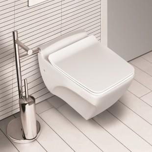توالت وال هنگ مروارید مدل کاتیا