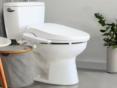 راهنمایی خرید توالت فرنگی