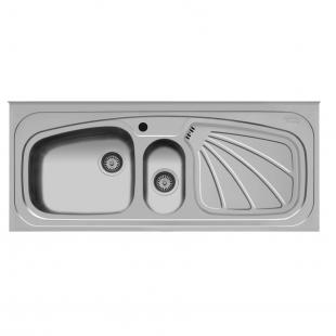 سینک روکار اخوان مدل 53