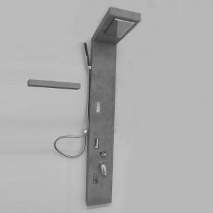 پانل دوش پرشین استاندارد مدل 862