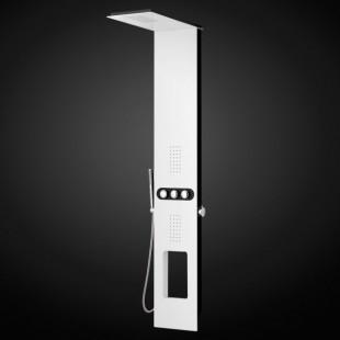 پانل دوش پرشین استاندارد مدل 736