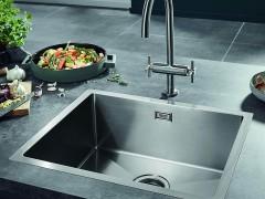 پرفروشترین سینک ظرفشویی ارزان و با کیفیت سال ۹۹