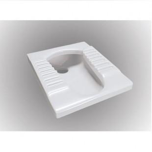توالت ایرانی سینا چینی مدل کاملیا