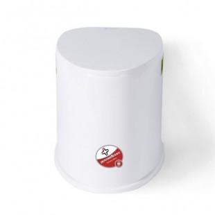 توالت فرنگی بومرنگ مدل پرتابل(سیار)