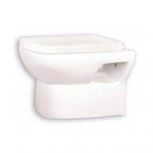 توالت وال هنگ  آرمیتاژ مدل آنتیک
