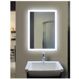 آینه نوری طرح مستطیل
