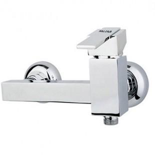 شیر توالت راسان مدل مینیاتور