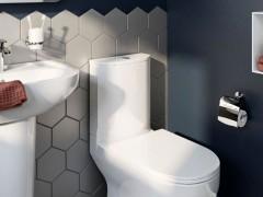 پرفروش ترین مدل توالت فرنگی