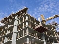 آغاز ساخت ۱۶ هزار مسکن ملی
