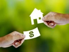 با افزایش قیمت خانه، قیمت اوراق مسکن نیز افزایش یافت