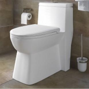 توالت فرنگی پرشیا سرامیک مدل آترا