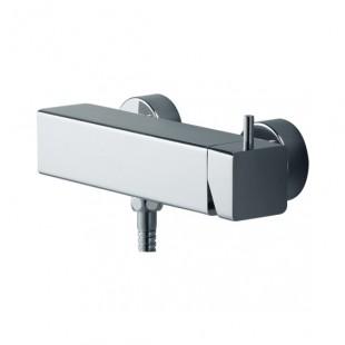 شیر توالت جاستایم مدل مارک کد 93-6909