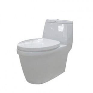 توالت فرنگی جاستایم کد 6370-D0