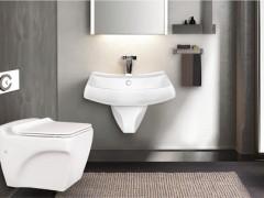 پرفروش ترین توالت فرنگی مروارید
