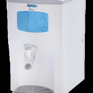دستگاه تصفیه آب آکواجوی مدل ساکورا - مکانیکال