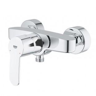 شیر توالت گروهه مدل یورواستایل کاسمو کد 33552002