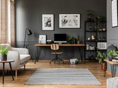 دفتر خانگی یا home office چیست و چگونه میتواند به شما کمک کند؟