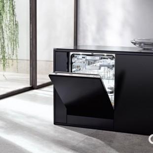 ماشین ظرفشویی کن مدل DW1430S-I