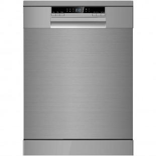 ماشین ظرفشویی استیل 12 نفره اسنوا سری Clean Power مدل SWD-226T