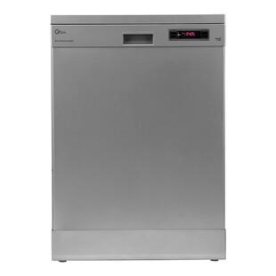 ماشین ظرفشویی جی پلاس مدل GDW-J552S