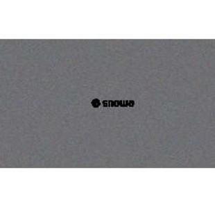 کشوی گرمکن توکار اسنوا مدل SS-7104