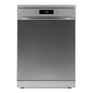 ماشین ظرفشویی جیپلاس مدل K462NS