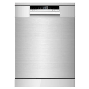 ماشین ظرفشویی استیل 12 نفره اسنوا سری Clean Power مدل SWD-226S