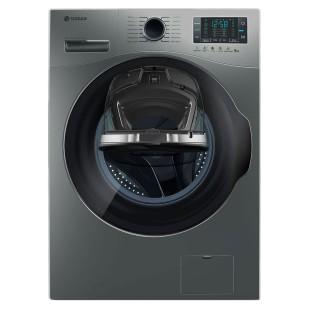 ماشین لباسشویی اسنوا سری Wash in Wash مدل SWM-84608