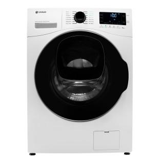 ماشین لباسشویی اسنوا سری Wash in Wash مدل SWM-84606