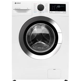 ماشین لباسشویی سری Harmony مدل SWM-82301