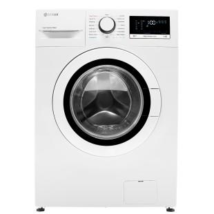 ماشین لباسشویی سری Harmony مدل SWM-82300