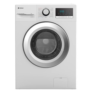 ماشین لباسشویی اسنوا سری Harmony مدل SWM-72301