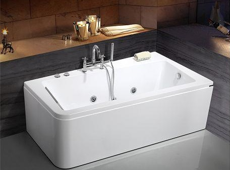 سرویس حمام