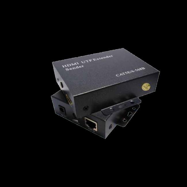 HDMI EXTENDER 100M