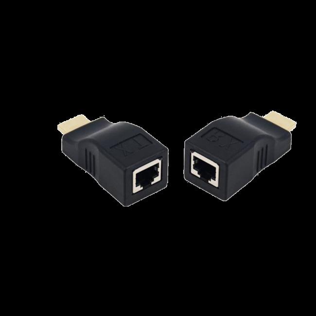 HDMI EXTENDER 30M