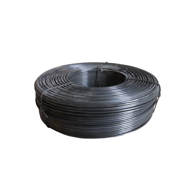 کابل برق  2 در 1 استاندارد (کلاف 100 متری)