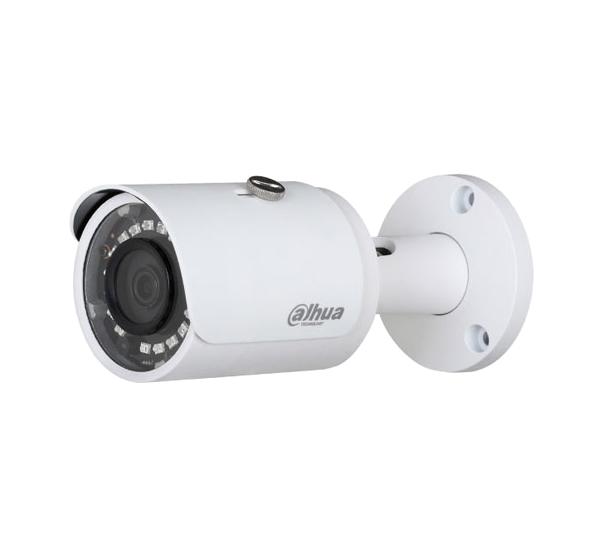دوربین مدار بسته داهوا مدل HAC-HFW1200SP