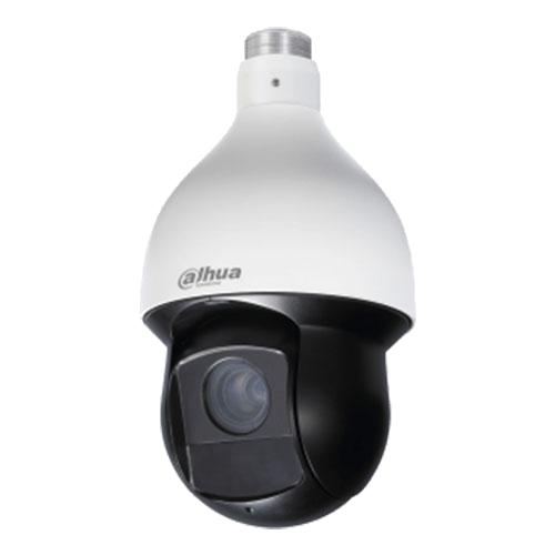 دوربین مدار بسته داهوا مدل SD59225I-HC-S2