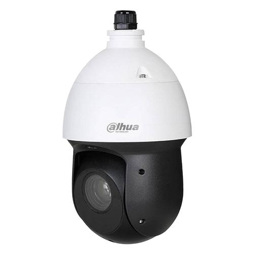 دوربین مدار بسته داهوا مدل SD49225I-HC