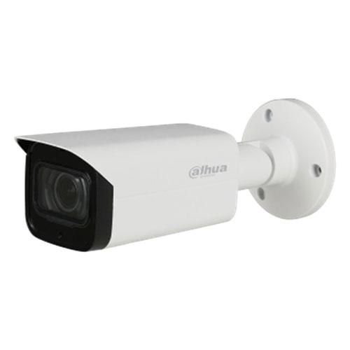 دوربین مدار بسته داهوا مدل HAC-HFW2601TP-Z-A