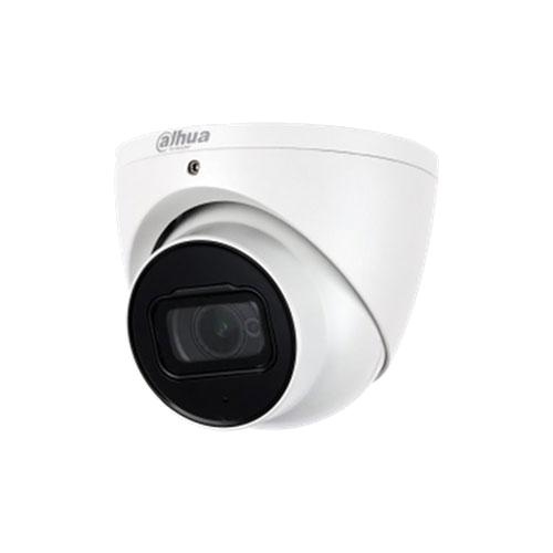 دوربین مدار بسته داهوا مدل HAC-HDW2802TP-A