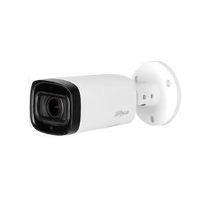 دوربین مدار بسته داهوا مدل DH-HAC-HFW1230RP-Z-IRE6