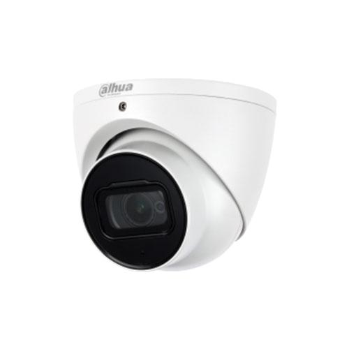 دوربین مدار بسته داهوا مدل HAC-HDW2601TP-A