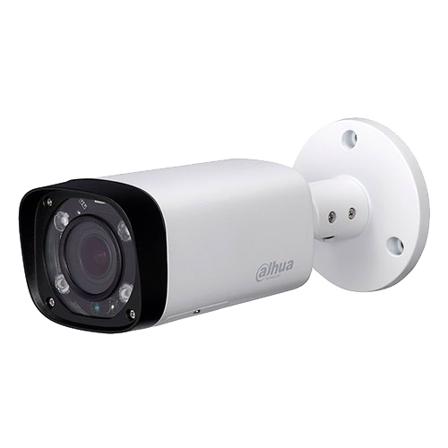 دوربین مدار بسته داهوا مدل HAC-HFW1220RP-VF-IRE6