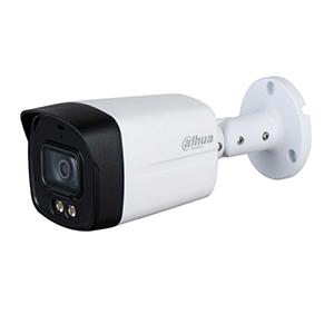 دوربین مدار بسته داهوا مدل DH-HAC-HFW1239TLMP-A-LED