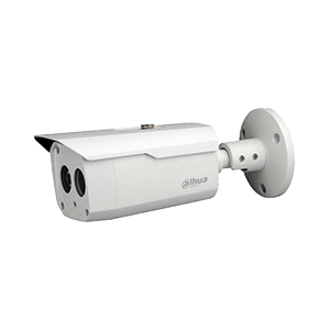 دوربین مدار بسته داهوا مدل DH-HAC-HFW1400BP
