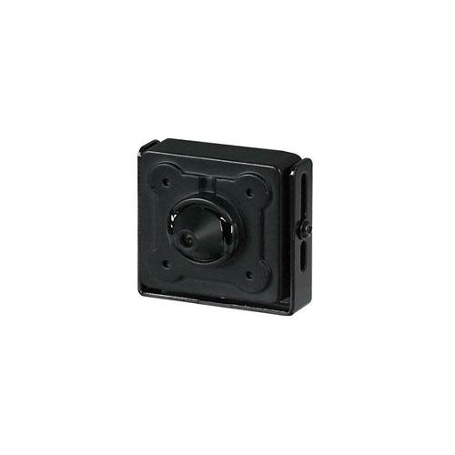 دوربین مداربسته داهوا مدل HAC-HUM3201B