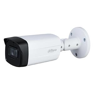 دوربین مدار بسته داهوا مدل DH-HAC-HFW1500THP-I4