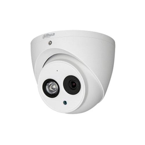 دوربین مدار بسته داهوا مدل HAC-HDW1400EMP