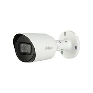 دوربین مدار بسته داهوا مدل DH-HAC-HFW1230TP